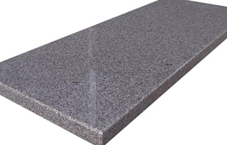 Küntzler Steine aus Waldfischbach-Burgalben. Granit u. Marmorwerk ...
