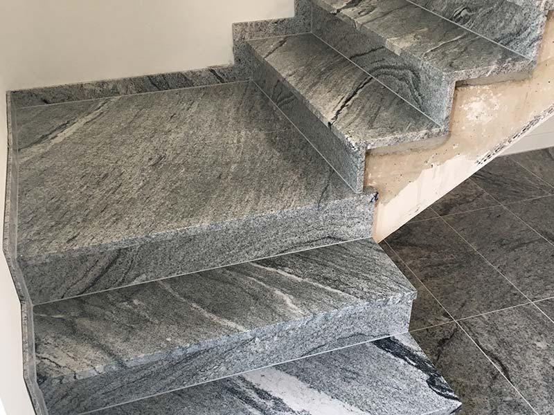 treppen k ntzler steine aus waldfischbach burgalben. Black Bedroom Furniture Sets. Home Design Ideas